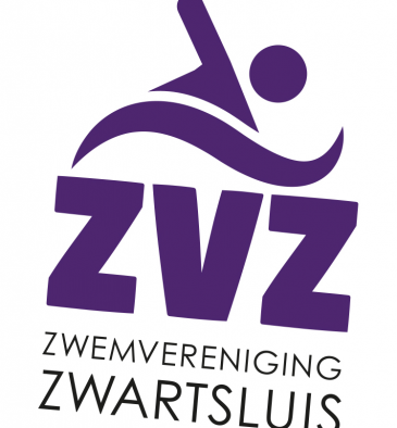 ZVZ - logo